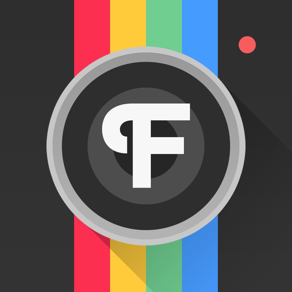 Font Candy + Typography Photo Editor - Easy Tiger Apps, LLC.